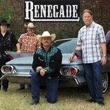 Renegade Band